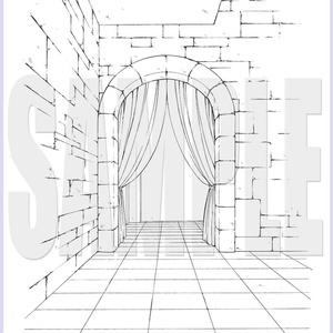 yl02_castle_inside_01-04.zip