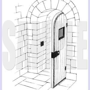 yl02_jail_door_01ab.zip