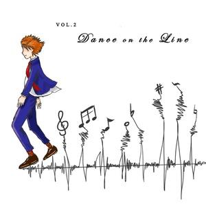 Dance on the Line