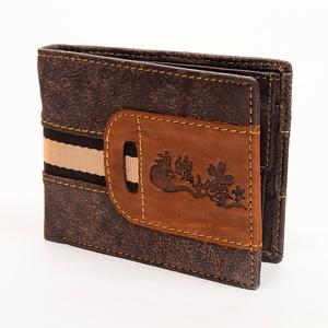 二つ折財布#2 妖夢