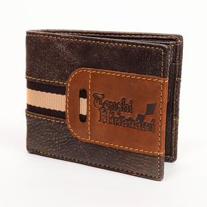 二つ折財布#2 比那名居天子