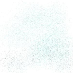 真空と深海の星くず_DL版