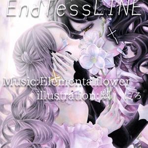 Elementalflower(DL版) feat.one