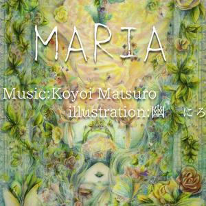 MARIA/Envy(DL版)