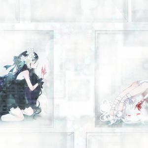 PLASTIC ROOM feat.IA&ONE