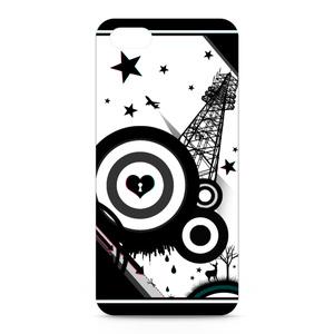 iPhoneケース(2)