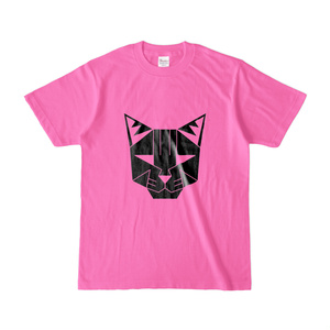 New Kitty Generation Tee