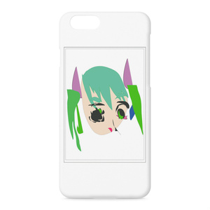 iPhoneケース illustrator not Creative Cloud