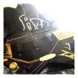 Instrumentals 1