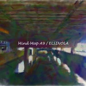 Mind Map A9 ~Alpha Ralpha Boulvard~