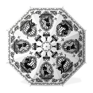 Rosegarden of MIA(White)