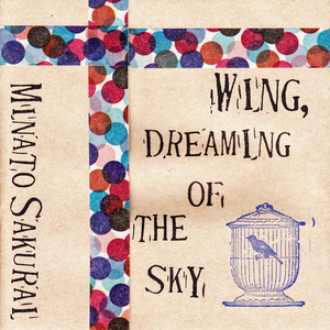 空を夢みる翼
