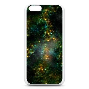 【OG】iphone6ケース