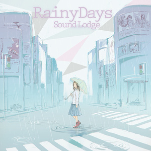 Rainy Days feat.nayuta