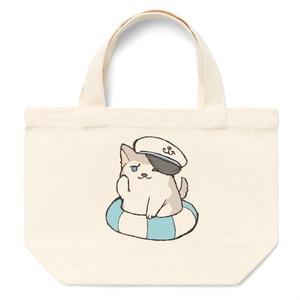 ちるふトート(ヨーソローオオカミ)