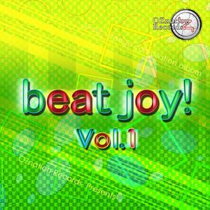 beat joy! vol.1