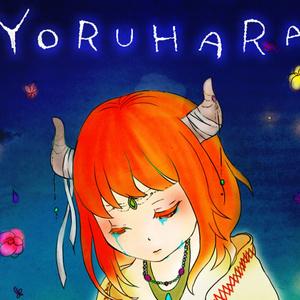 YORUHARA
