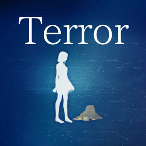配信限定シングル「Terror」DL版