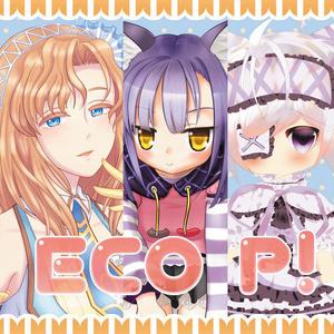 ECO P!