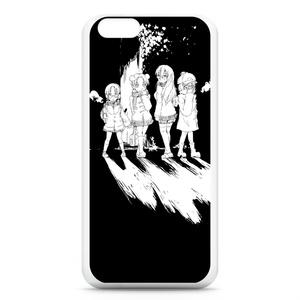 iPhone6ケース(мешанина 2.0)