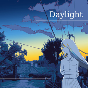 Daylight[download]