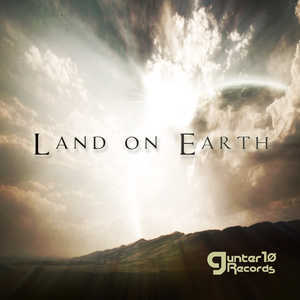 Land on Earth