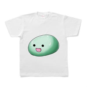 プチスライム Tシャツ