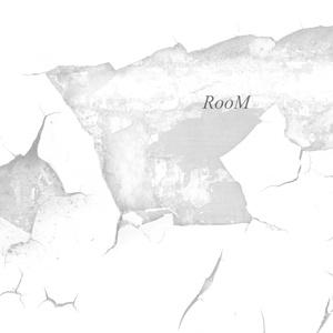 RooM PDF版