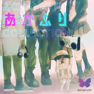 Achamoth Free Collection