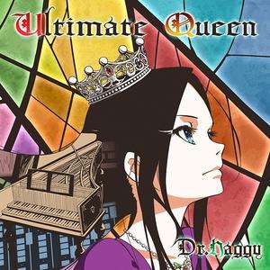 Ultimate Queen:在庫あり