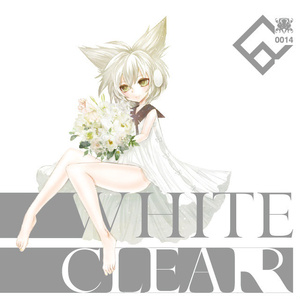 White Clear
