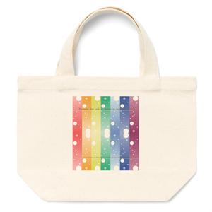 カラーセラピー 色彩療法 ホリスティック 光 音 周波数 夢の森 すっきり スタイリッシュ chakra チャクラカラー rainbow 虹