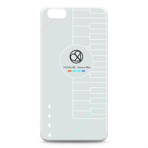 V4xiPhoneカバー