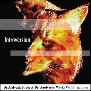 変拍子インストロック!Introversion