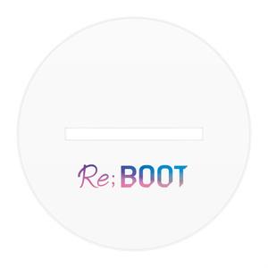Re;BOOT アクリルフィギュア