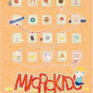 Microkids3.0