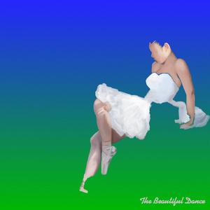 THE BEAUTIFUL DANCE(DELUXE)