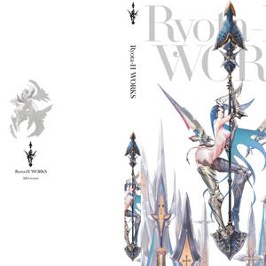 Ryota-H Works