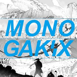 MONOGAKIX