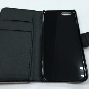iPhone6専用手帳型モバイルカバー Ver.C89