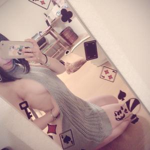 Killer Knit ROM♡