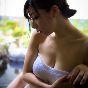 【C93新作】遣らずの雨