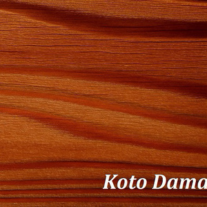 KotoDama【DL版】