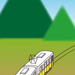 うみ・まち・さと[シングル, 2017秋]