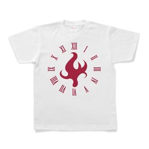【FATAL TWELVE】凛火の部屋着Tシャツ