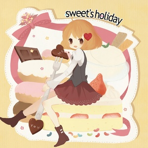 sweet's holiday