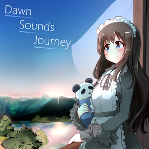Dawn Sounds Journey