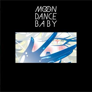 【GK】MOON DANCE BABY