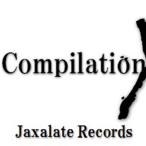 Destroy Compilation XXX(デジタルデータ版)