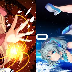 To【Disc1&2 set】(デジタルデータ版)